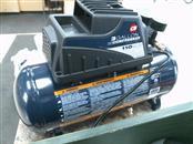 CAMPBELL HAUSFELD Air Compressor MT 5004 3 GALLON